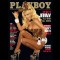 09 playboy covers