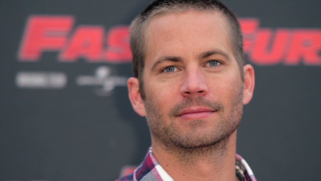 howell.paul.walker.obit_00000417.jpg
