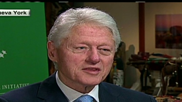 cnnee bill clinton interview one_00040808.jpg