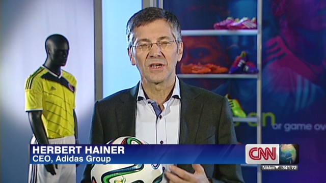 intv hainer ceo adidas new ball_00000720.jpg
