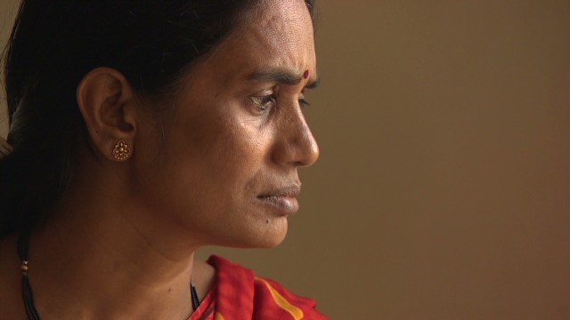 'Nirbhaya' parents and doctors speak out