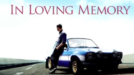 touching tribute to paul walker _00002930.jpg