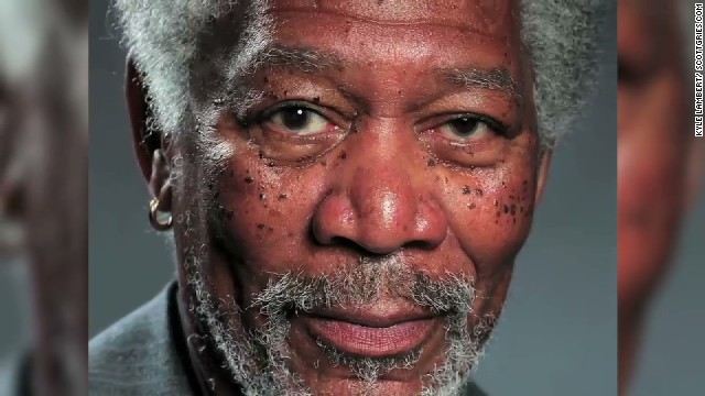 spc make create innovate morgan freeman painting ipad_00023125.jpg