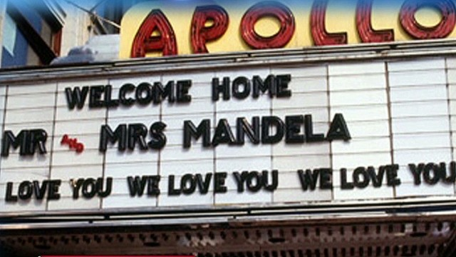 exp erin sot lemon apollo theater remembers nelson mandela_00000929.jpg