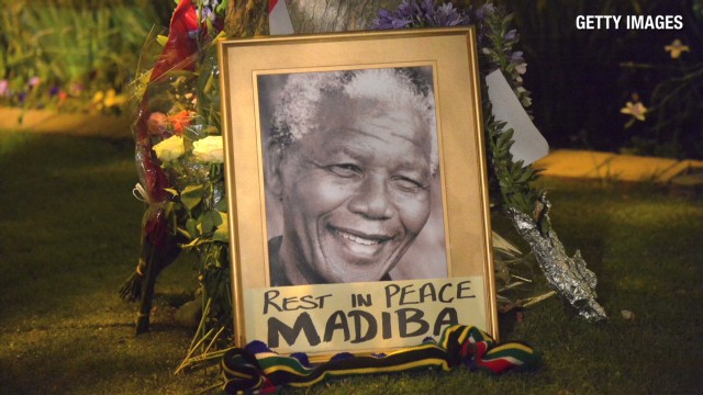 nelson mandela world tribute orig _00012025.jpg