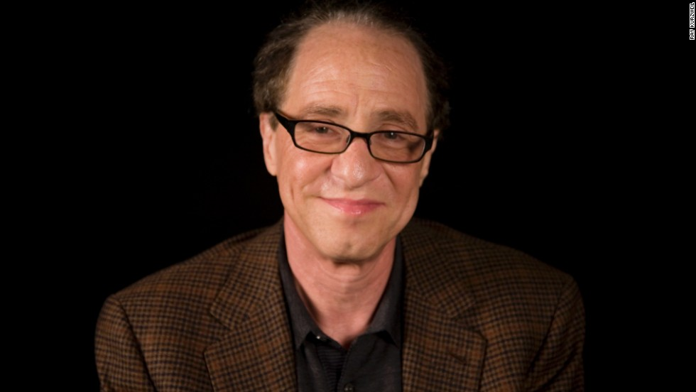 Ray Kurzweil: This is your future