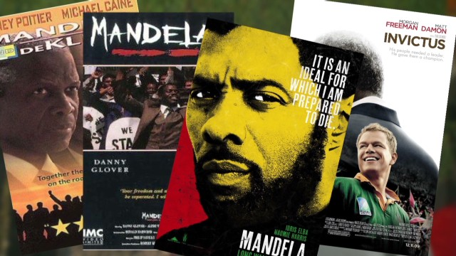 lead dnt tapper actors who played nelson mandela_00013115.jpg