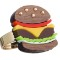 15 eatocracy burger ring