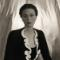 Wallis Simpson Cecil Beaton