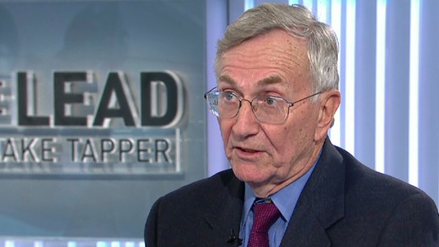 exp Lead intv Seymour Hersh Syria whose sarin _00042025.jpg