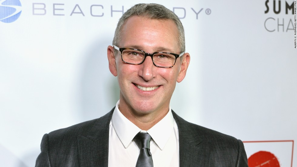 "In December 2013, <a href=""http://www.cnn.com/2013/12/10/showbiz/adam-shankman-rehab/"" target=""_blank"">director<strong> Adam Shankman</strong></a> was admitted into an undisclosed rehab facility for an undisclosed reason. <a href=""http://www.usmagazine.com/celebrity-news/news/adam-shankman-checks-into-rehab-seeking-treatment-2013912"" target=""_blank"">The only thing his rep would say</a> is that the ""Hairspray"" director's family and friends ""support him and wish him well on his journey to recovery."""