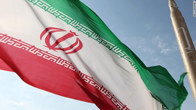 White House responds to Iran prisoner swap proposal