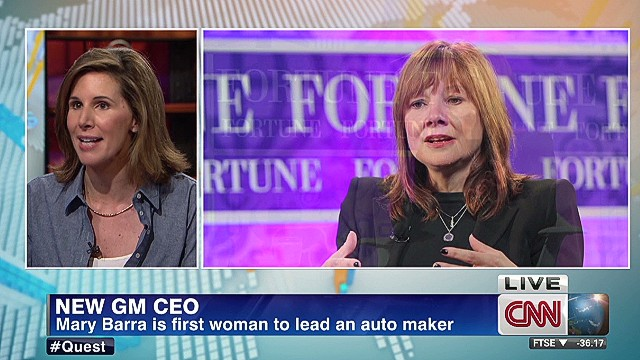 ctw gm general motors mary barra ceo leigh gallagher fortune_00004310.jpg