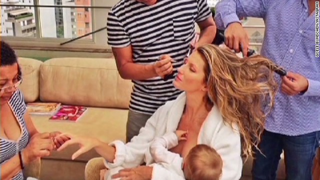 nr gisele bundchen breastfeeding instagram_00001521.jpg