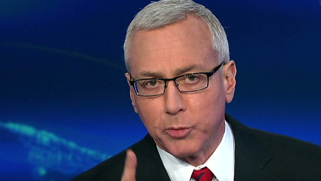 Dr. Drew: 'Affluenza' is ridiculous