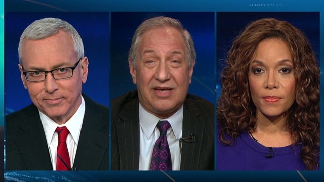 Mark Geragos explains 'affluenza' ruling