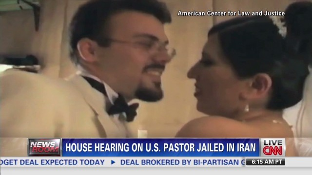 exp POLITICS House Hearing for American pastor jailed in Iran_00002001.jpg