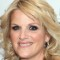 trisha yearwood 1212