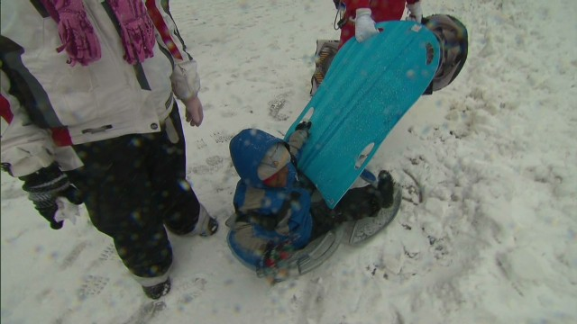 exp hm winter and kids_00000601.jpg