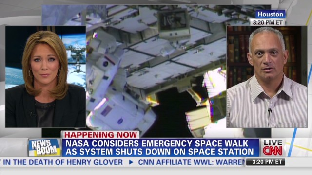 BB NASA considers emergency space walk_00005008.jpg