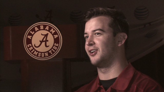 nat pkg football friendship aj mccarron starr_00010520.jpg