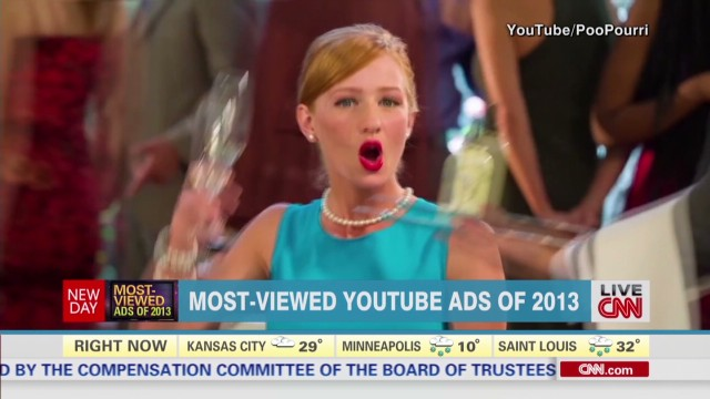 exp Most Viewed Ads of 2013_00000505.jpg