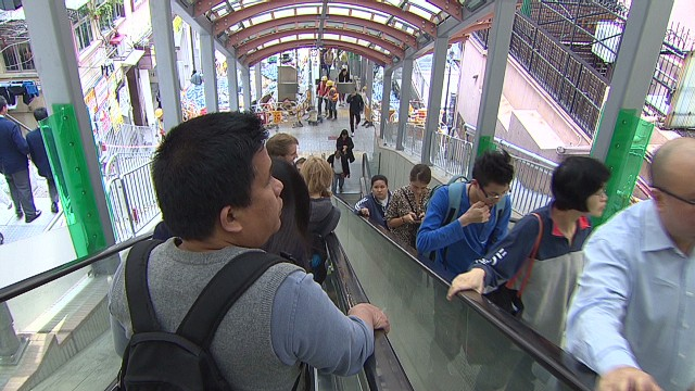 hong kong outdoor escalator chiou pkg_00015426.jpg
