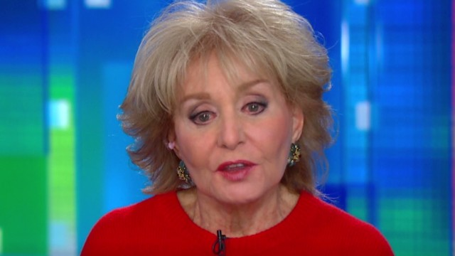 pmt barbara walters on obama_00010403.jpg