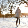 winter health myths 2