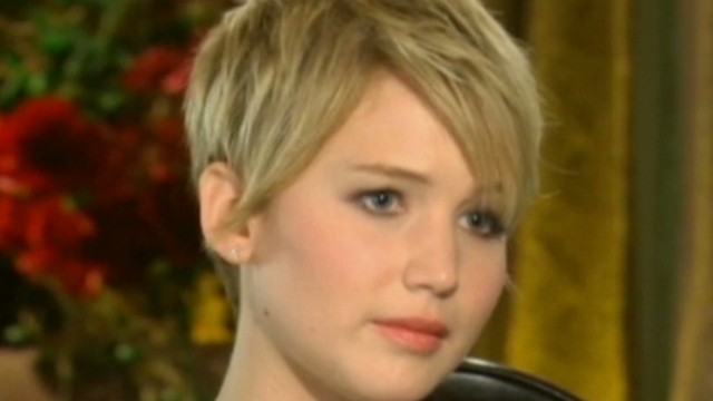 sbt sot jennifer lawrence on fat shaming_00001030.jpg