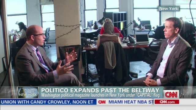RS.Politico.expands past.the.beltway_00030428.jpg
