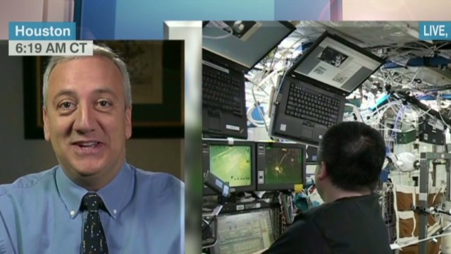 newday massimino spacewalk explainer_00004919.jpg