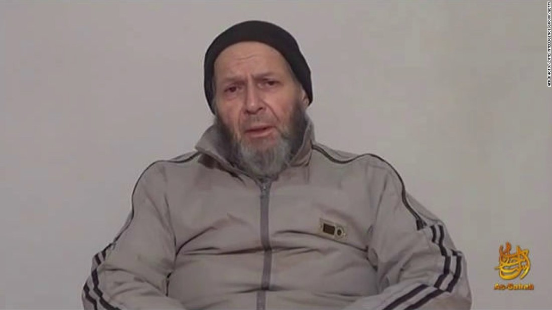 "U.S. officials revealed in April 2015 that Warren Weinstein, a 73-year-old American aid worker that had been held hostage in Pakistan since August 2011, <a href=""http://www.cnn.com/2015/04/23/world/warren-weinstein-al-qaeda-hostage-death/index.html"" target=""_blank"">had been accidentally killed in a U.S. drone strike</a> targeting al Qaeda."