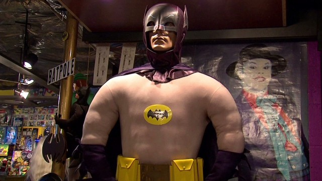 mxp vosot world record for batman items_00003707.jpg