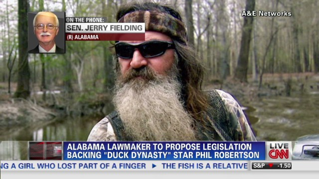 exp NR Duck Dynasty Resolution_00002001.jpg