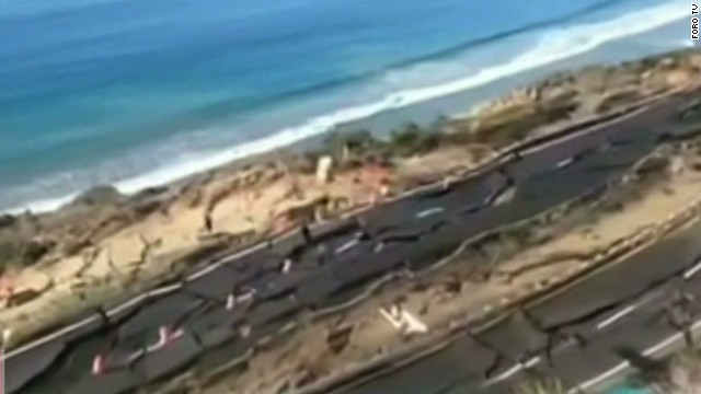 newday vo steele mexico coastal road collapse _00001217.jpg
