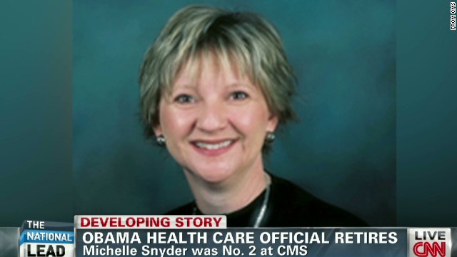exp Lead retiring top official oversaw obamacare website_00001405.jpg