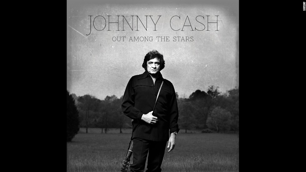 "<strong>""Out Among the Stars,"" Johnny Cash</strong>: When you're done reading <a href=""http://www.cnn.com/2013/12/30/showbiz/music/johnny-cash-biography/index.html?iref=allsearch"" target=""_blank"">Robert Hilburn's extensive biography on Johnny Cash</a>, you'll want to check out the release of ""Out Among the Stars."" The album consists of 12 newly uncovered songs that were recorded between 1981 and 1984. (<em>March 25</em>)"