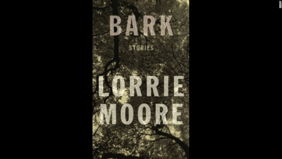 "This year, Lorrie Moore is returning to the short story. The acclaimed author of ""Birds of America"" proves with just eight stories -- tales that encompass post-divorce dating, raising teens and the heavy illness of a friend -- why she's such a master of the form. (<em>February 25</em>)"