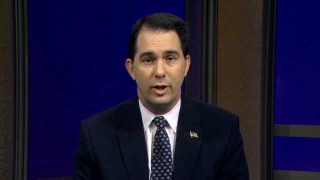 exp sotu.gov.scott.walker.unemployment.part.two_00031112.jpg