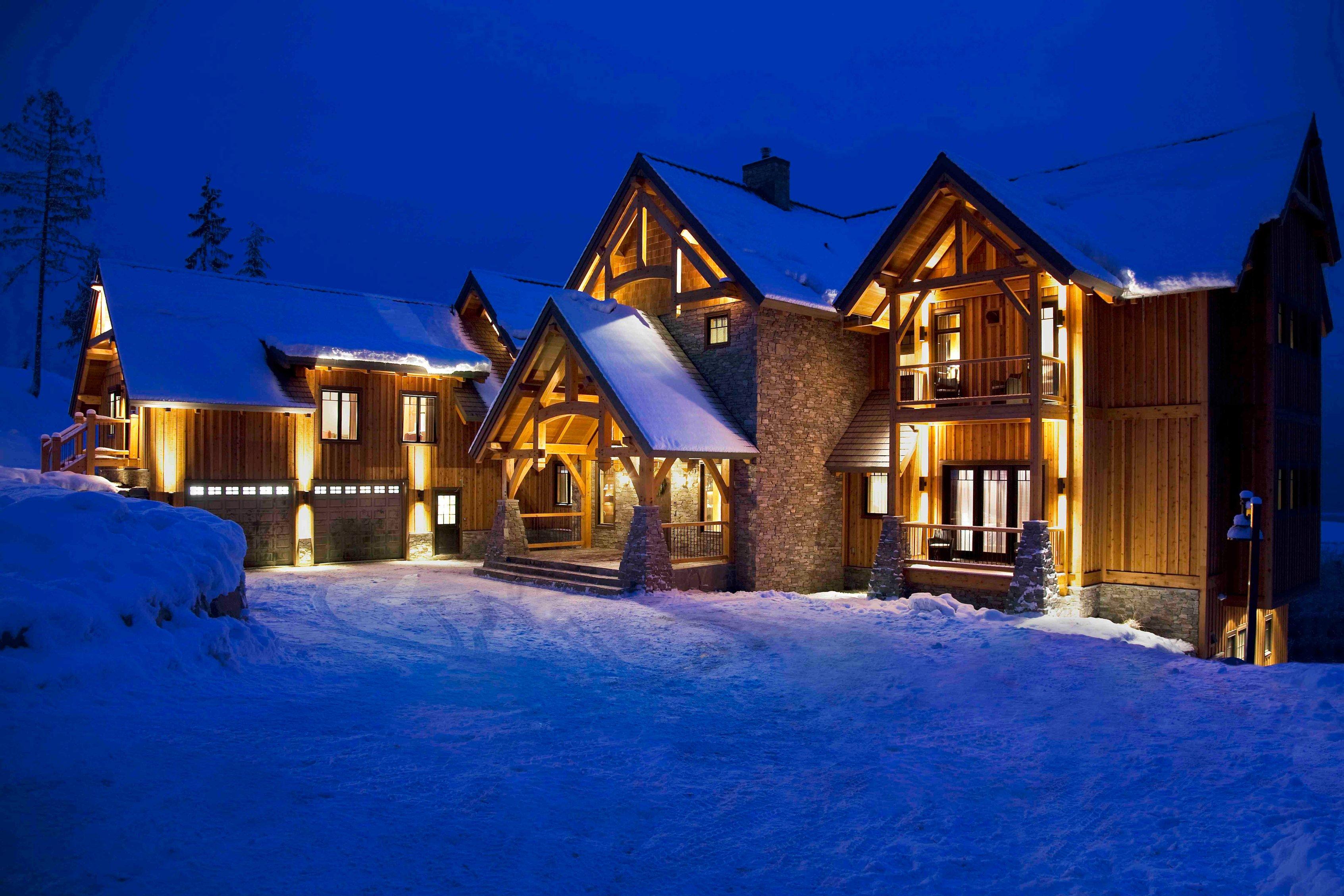 20 winter sports destinations cnn travel