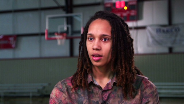sports special gay brittney griner_00002106.jpg