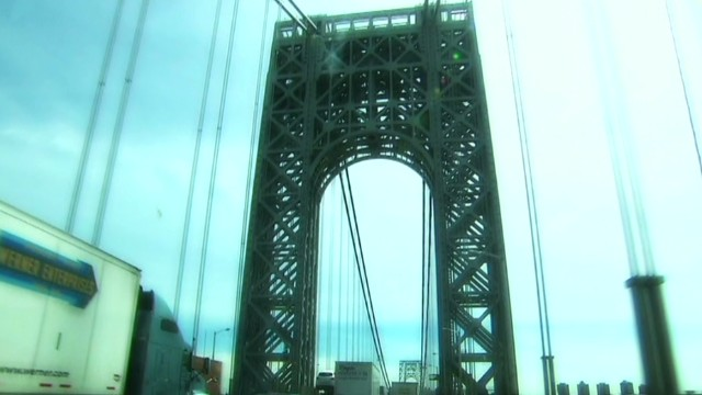 'Bridgegate' snarls Christie's rise