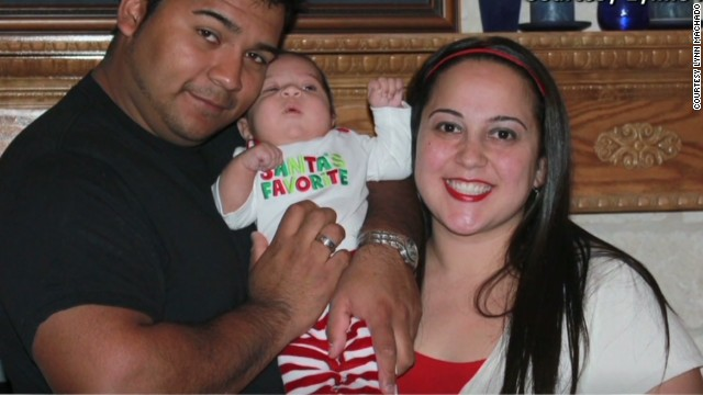 Pregnant woman forced on life support