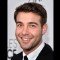 32 pca red carpet - James Wolk