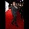 36 pca red carpet - Miles Teller