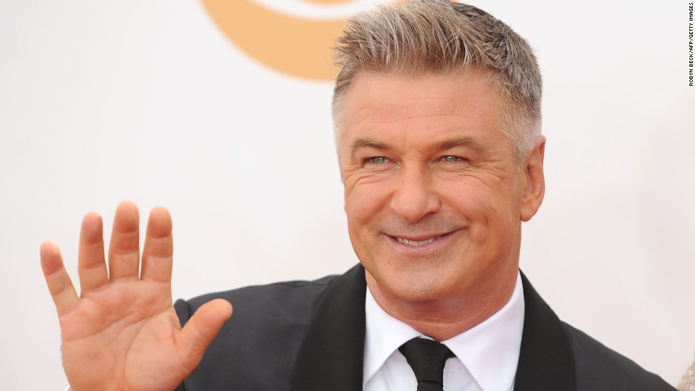 "<a href=""http://www.cnn.com/2011/12/06/showbiz/alec-baldwin-flight/index.html"" target=""_blank"">Alec Baldwin</a> swept up the points for P.U.B.L.I.C.I.T.Y. on Words With Friends, after refusing to turn off his electronic device on a December 2011 American Airlines flight. The app's maker Zynga reacted by launching the #letAlecPlay Twitter campaign."