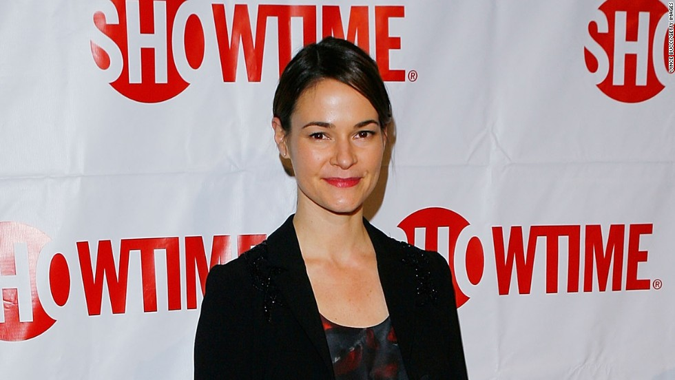 "<a href=""http://www.cnn.com/2011/09/27/showbiz/celebrity-news-gossip/l-word-actress-southwest-airlines/index.html"" target=""_blank"">Leisha Hailey</a> was booted off a Southwest flight for allegedly kissing and groping her girlfriend in September 2011, and called for a boycott of the airline by gay people."