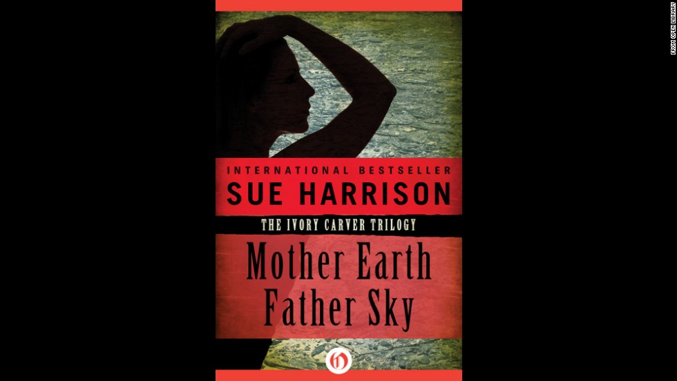 "Battling odds and challenging gender norms -- often at the same time -- are recurring themes in young adult lit, regardless of time, location or epoch. In ""Mother Earth Father Sky,"" Amerindian woman Chagak struggles to survive after her people are slaughtered by a neighboring tribe. She learns to hunt and defend herself with the help of a recluse who offers her shelter. Then, one of the men who killed her family demands to marry her."