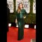 31 golden globes red carpet - Olivia Wilde